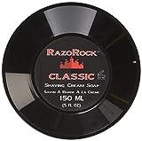 RazoRock - Shaving Creams Soap - Classic - 125 mL by RazoRock