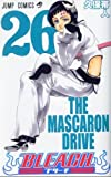 Bleach Volume 26 (In Japanese) (Bleach, Volume 26)