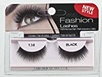 Ardell Fashion Lashes Pair - 138