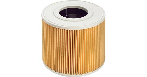 Amazon.com: Karcher 6.414 – 789.0 cartucho de filtro: Home ...