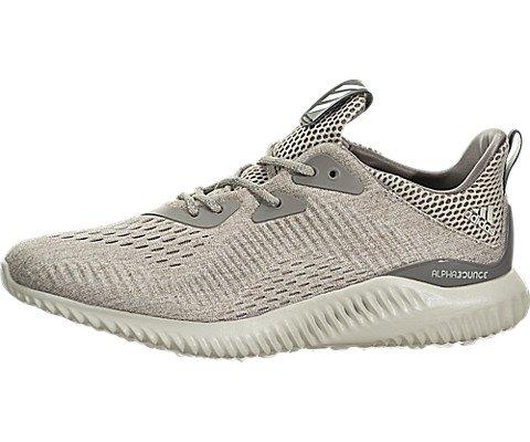 adidas Womens Alphabounce Em W Running Shoe