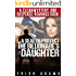 Mystery and Suspense: A SEAL to protect the Billionaire's daughter (Clean Military Navy Seal Romance)