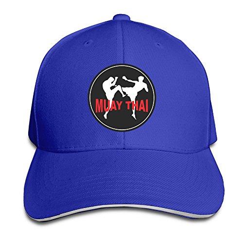 hioyio-muay-thai-sandwich-peaked-hat-cap
