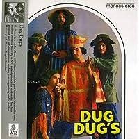 Dug Dug's [Importado]
