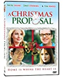 Christmas Proposal [DVD] [2008] [Region 1] [US Import] [NTSC]
