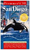 San Diego 1998, Elizabeth Hansen, 0028616715