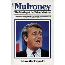Mulroney