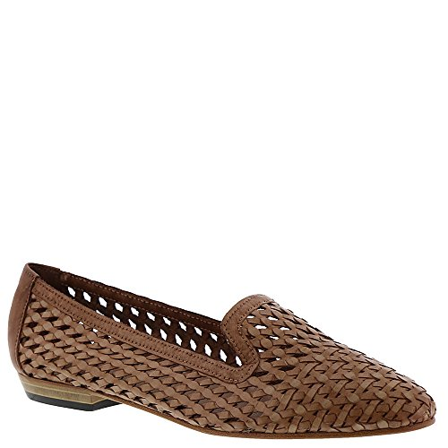 collections sale online Sesto Meucci Women's Nefen Slip-on Loafer Natural geniue stockist online pre order sale online choice sale online sale finishline r6jG5k5F