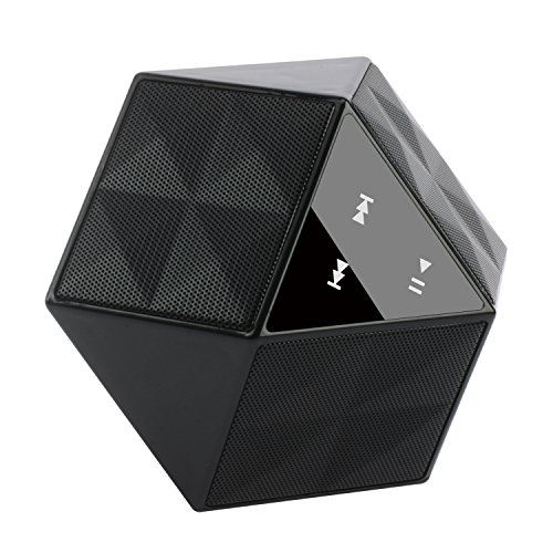 Bluetooth Office Speaker Phone for Home Speakers with