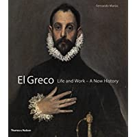 El Greco: Visionary Of The Golden Age