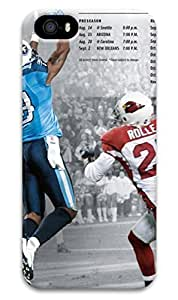 Dana Diedrich Wallace's Shop956510K517697186 seattleeahawks NFL Sports Colleges newest For SamSung Note 3 Case Cover