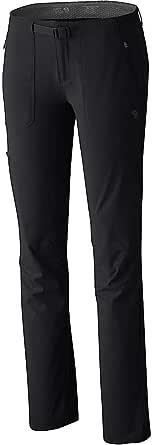 Mountain Hardwear Pantalón Chockstone Hike para mujer