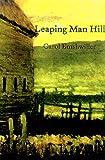 Leaping Man Hill, Carol Emshwiller, 1562791117