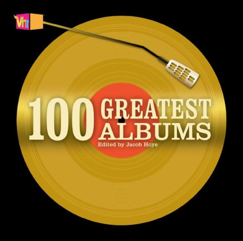 Read Online 100 Greatest Albums pdf