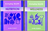 Nutrition, Haal, 0835933717