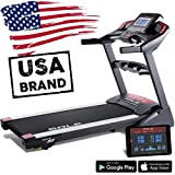 Sole New Sole Sf80T Treadmill With Service Centres All Over India. Warranty: Frame-Lifetime Motor-5 Years, Deck-2 Years, Parts-1 Year Labour-1 Year