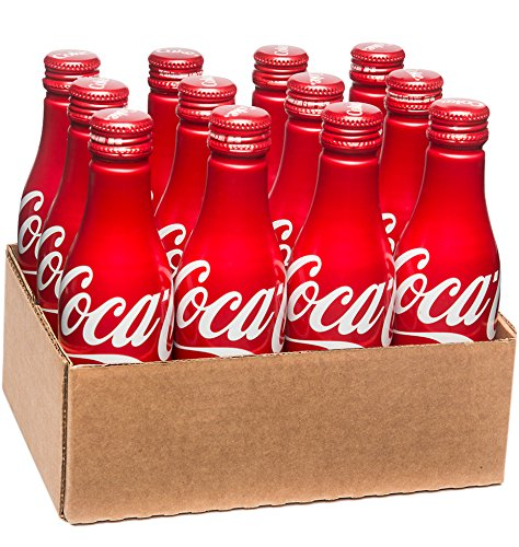 coca-cola-aluminum-bottle-85-ounce-pack-of-12