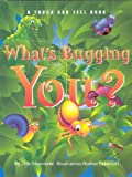 What's Bugging You?, Jane Edgecombe, 1740471512