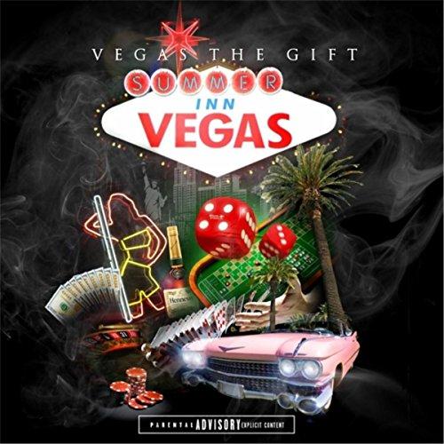 Summer Inn Vegas [Explicit]
