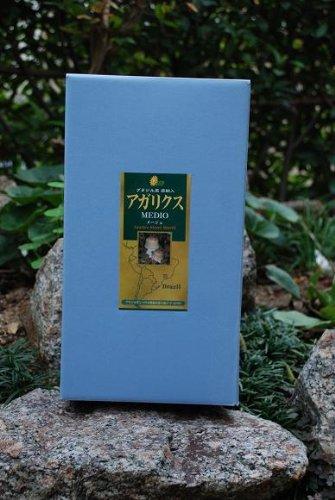 アガリクスメージュ(ブラジル産乾燥アガリクス茸) 250g入り B008LKHUMM