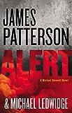 Alert (Michael Bennett)