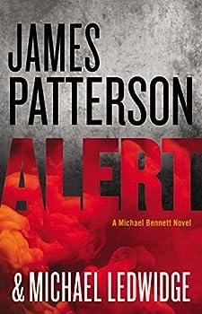 Alert 1478928018 Book Cover