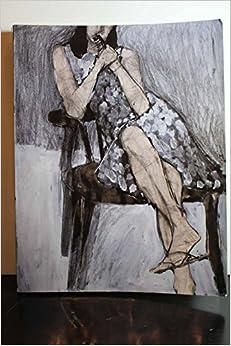 ??PORTABLE?? Figure Drawing: The Structure, Anatomy And Expressive Design Of Human Form. persona Wanderu Nigbur Salon trade