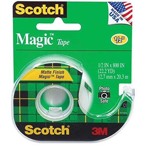 scotch-magic-tape-1-x-2592-inches-3-inch-core-boxed-810