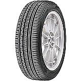 Zeetex HP1000 Performance Radial Tire-245/45R18 100Y XL