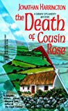 img - for The Death of Cousin Rose book / textbook / text book