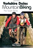 Yorkshire Dales Mountain Biking: The South Dales