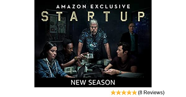 Amazon com: Watch Startup - Season 02 | Prime Video