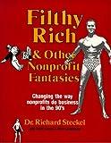 Filthy Rich, Richard Steckel, 0898152674