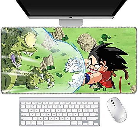 NiuB Alfombrillas de ratón Animal de Dibujos Animados Dragon ...