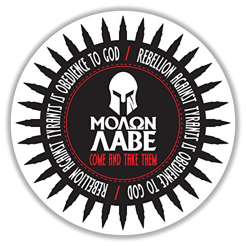 molon-labe-rebellion-against-tyrants-is-obedience-to-god-come-and-take-them-helmet-300-persions-king