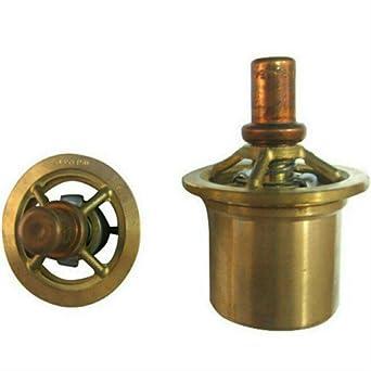 250025-621 Piezas de repuesto para el kit de válvula termostática para compresores de aire
