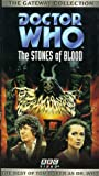 Doctor Who - The Stones of Blood [VHS]