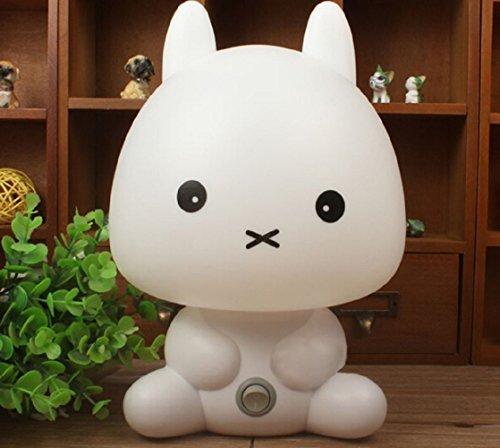 global-tesco-lovely-baby-room-light-cartoon-rabbit-bear-kids-bed-lamp-night-sleeping-desk-lamp-light