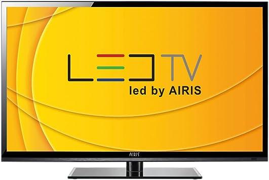 Airis 8436544053721 - Televisor led 22 pulgadas hd mw22ma: Amazon ...