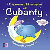 Meerjungfrau (Träumen und Einschlafen mit Cubanty) | Christiane Heyn
