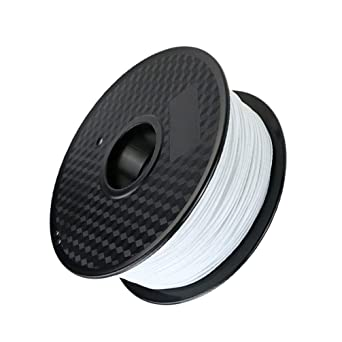 ULTECHNOVO Impresora 3d filamento carrete pla Impresión 3d pla ...