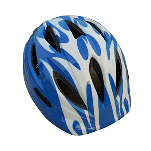 iLifeStore Child Multi-Sport Bike skate Helmet