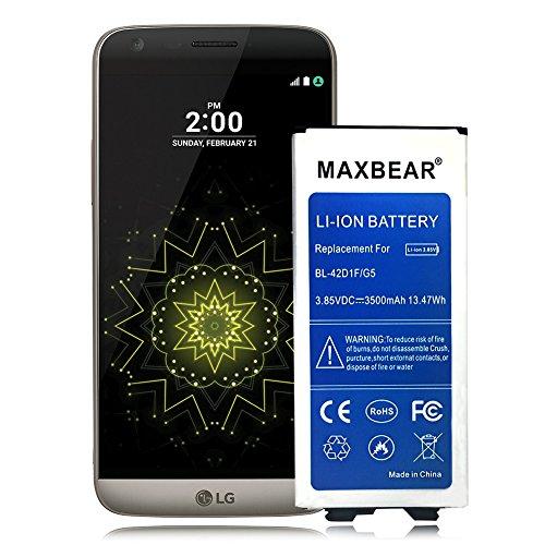 Highest Battery Backup Phone - 3