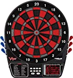 Viper 797 Electronic Dartboard, Quick...