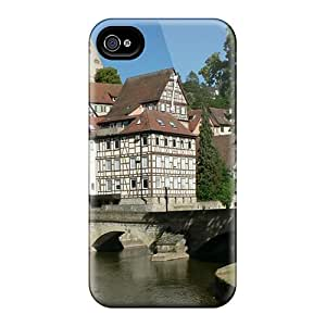 Cases Covers Protector For Iphone 6 Cases,gift For Girl Friend, Boy Friend