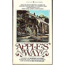 Apple's Way