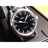 ジン 腕時計 SINN 556