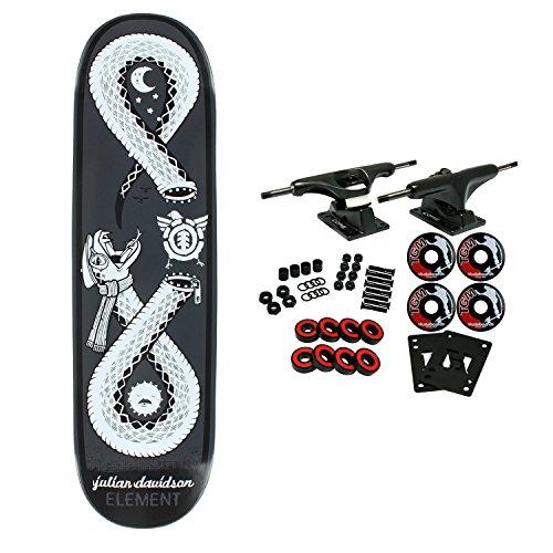 element-skateboard-complete-davidson-zipper-85