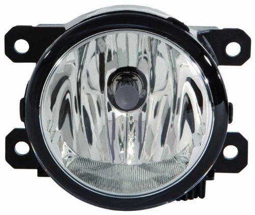 Acura RDX Fog Lights, Fog Lights For Acura RDX