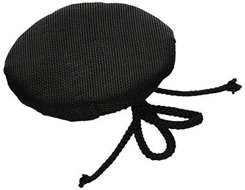 51JFf03q30L Hydrofarm - Bug Shield